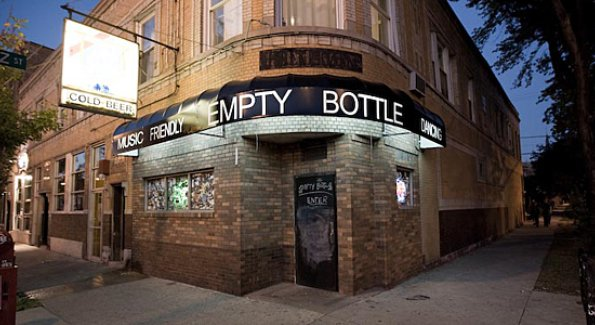 empty_bottle_front_jpg_